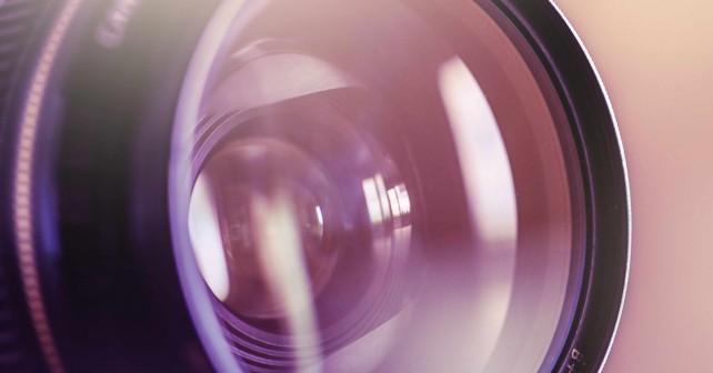 Couverture article Boostez votre SEO par la vidéo - visiperfinsights