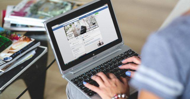 acquerir-nouveau-client-facebook